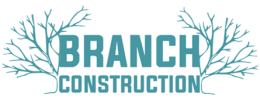 Branch Construction