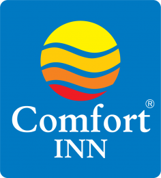 Comfort Inn – Hill City