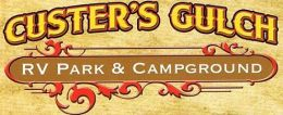 Custer's Gulch RV Park & Campground