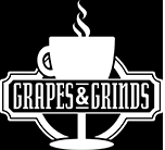Grapes & Grinds