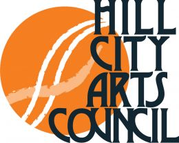 Hill City Area Arts Council