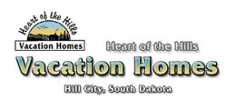 Heart of the Hills Vacation Homes