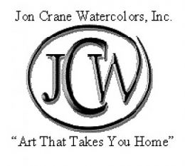 Jon Crane Watercolors, Inc.