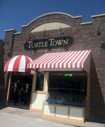 Turtle Town