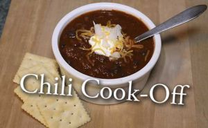 chilli-cook-off-rotator-cb0fad6e.jpg
