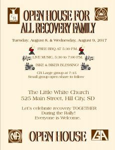 cr-flyer-all-recovery-family-ab0f3fd4.jpg