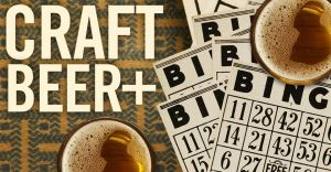 craft-beer-bingo-b3588c62.jpg