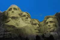 mt.rushmorelighting-838221dd.jpg