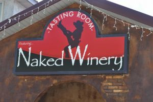 naked-winery-front-bfffac72.jpg