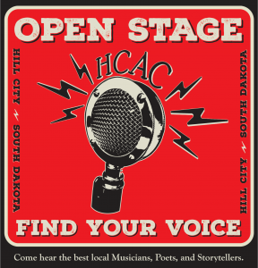 open-stage-89805508.png