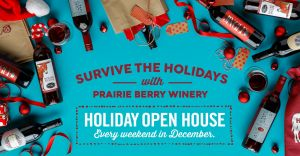 prairie-berry-holiday-c20fabd3.jpg