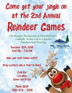 reindeer-games-invitation-495x640-b520de43.jpg