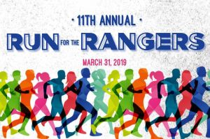 run-for-the-rangers-30359e6c.jpg