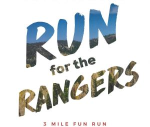 run-for-the-rangers-c01b9afc.jpg