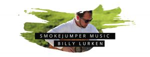smokejumper-billy-lurken-77614347.jpg