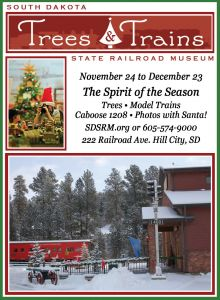 trees-and-trains-2018-b65c4076.jpg