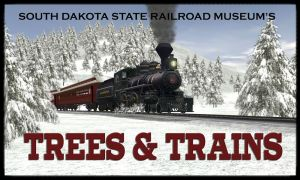 trees-trains-copy-orig-86efb2dc.jpg